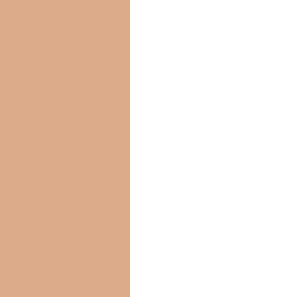 fond-peche-gauche