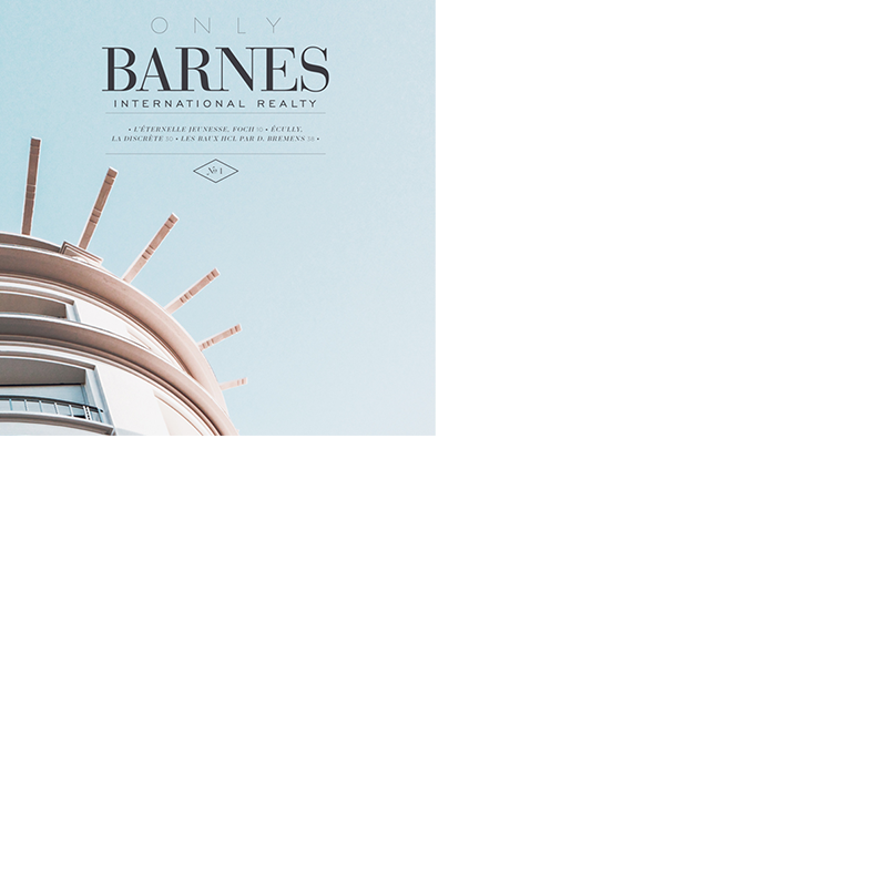 la-buissonniere-communication-cadre1