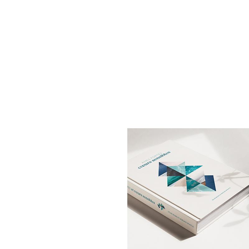 la-buissonniere-communication-cadre4