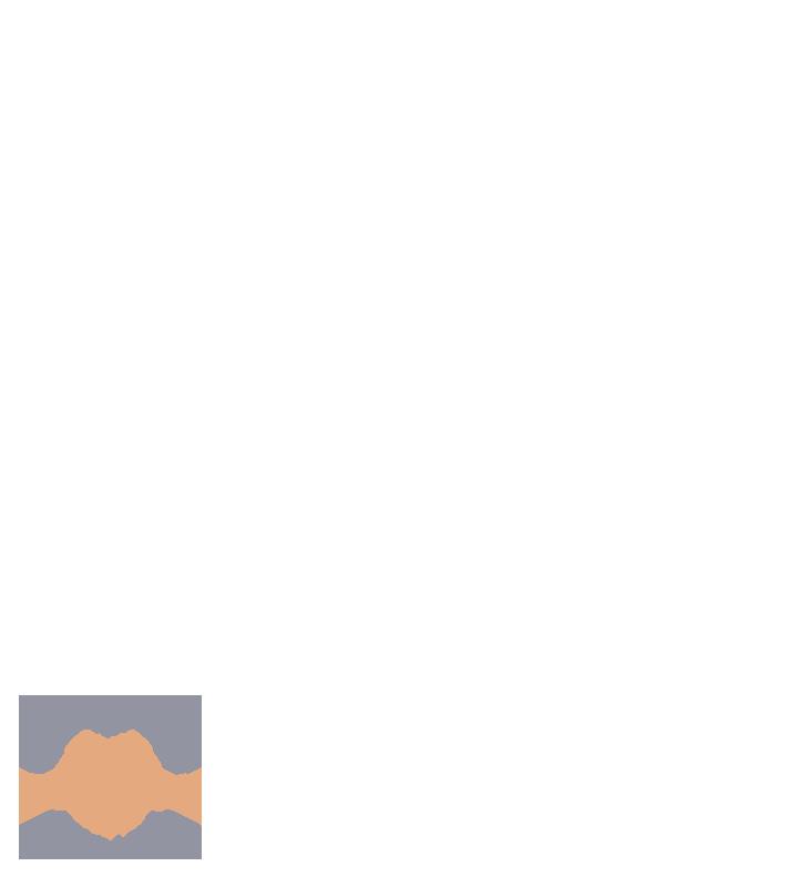 la-buissonniere-manufacture-logo