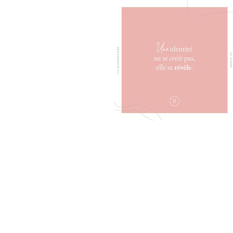 la-buissonniere-services-cadre2